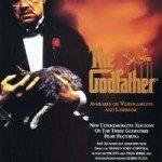The Godfather (Kum 1) 1972