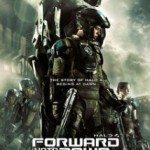 Halo 4: Forward Unto Dawn (Halo 4) 2012