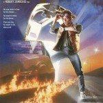 Back to the Future (Povratak u budućnost) 1985