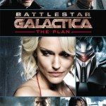 Battlestar Galactica: The Plan (2009)