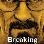Breaking Bad 2011 (Sezona 4, Epizoda 9)