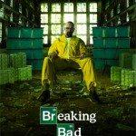 Breaking Bad 2012 (Sezona 5, Epizoda 1)