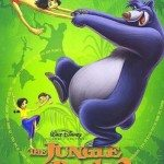 The Jungle Book 2 (Knjiga o džungli 2) 2003