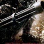 Terminator Salvation (Terminator 4: Spasenje) 2009