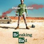 Breaking Bad 2008 (Sezona 1, Epizoda 5)