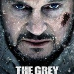 The Grey (Sivi) 2012
