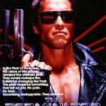The Terminator (Terminator 1) 1984