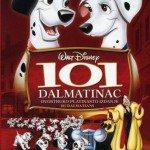 101 Dalmatinac (Sinhronizovano) 1961