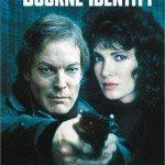 The Bourne Identity (Bornov identitet) 1988