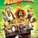 Madagaskar 2: Beg u Afriku (Sinhronizovano) 2008