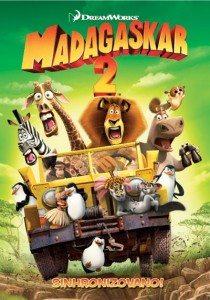 Madagaskar_2_4b8a3d2b01700-210x300.jpg