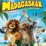 Madagaskar 1 (Sinhronizovano) 2005