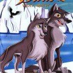 Balto 2: Potraga za vukom (Sinhronizovano) 2002