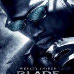 Blade: Trinity (Blejd: Trojstvo) 2004