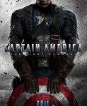 Captain America: The First Avenger (Kapetan Amerika: Prvi Osvetnik) 2011