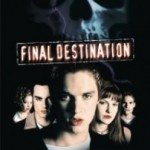 Final Destination (Poslednja ekskurzija 1) 2000