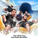 Grown Ups (Matorci) 2010