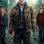 Harry Potter And The Deathly Hallows: Part 2 (Hari Poter i relikvije Smrti, drugi deo) 2011