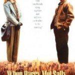 When Harry Met Sally… (Kad je Hari sreo Sali…) 1989