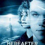 Hereafter (Drugi život) 2010
