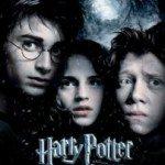 Harry Potter and the Prisoner of Azkaban (Hari Poter i zatvorenik iz Askabana) 2004
