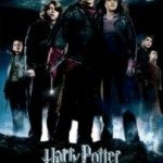 Harry Potter and the Goblet of Fire (Hari Poter i Vatreni pehar) 2005