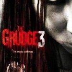 The Grudge 3 (Kletva 3) 2009