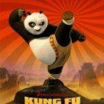 Kung Fu Panda (Kung Fu Panda 1) 2008