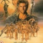 Mad Max Beyond Thunderdome (Pobesneli Maks 3) 1985