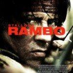 Rambo (Rambo 4) 2008