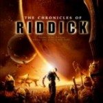 The Chronicles of Riddick (Ridikove hronike) 2004