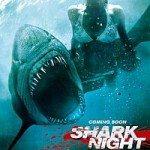 Shark Night 3D (Noć ajkula) 2011