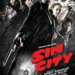 Sin City (Grad greha 1) 2005