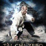 Tai Chi Zero (Tai či 0) 2012