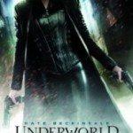 Underworld: Awakening (Podzemlje 4: Buđenje) 2012