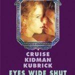 Eyes Wide Shut (Širom zatvorenih očiju) 1999