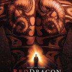 Red Dragon (Crveni zmaj) 2002
