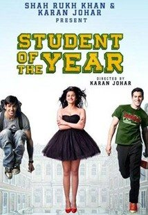 student-of-the-year-2012-214x310