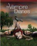 The Vampire Diaries 2009 (Sezona 1, Epizoda 5)