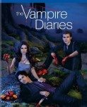 The Vampire Diaries 2011 (Sezona 3, Epizoda 1)