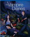 The Vampire Diaries 2011 (Sezona 3, Epizoda 7)
