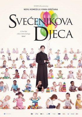 svecenikova-djeca-plakat
