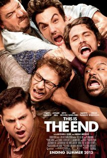 This-Is-the-End-2013_