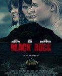 Black Rock (Crna stena) 2012