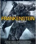 The Frankenstein Theory (Teorija Frankenštajna) 2013