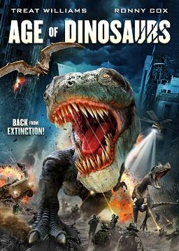 age-of-dinosaurs-2013