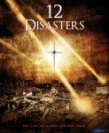 The 12 Disasters Of Christmas (12 nesreća na Božić) 2012