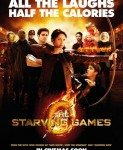The Starving Games (The Starving Games) 2013