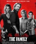 The Family (Porodica) 2013