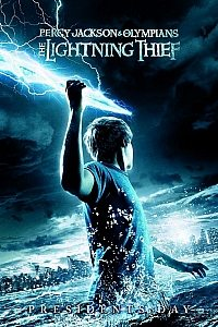 percy_jackson_lightning_thief